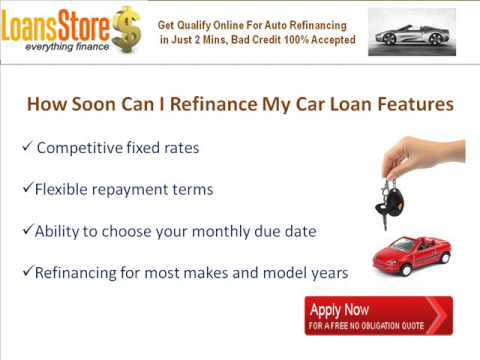 2017 Greatest Auto loan Offers Malaysia Evaluate Financial institution Prices & Payments
