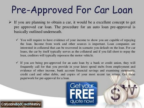 Financial Debt Payment Loan Calculator Used Cars For Sale