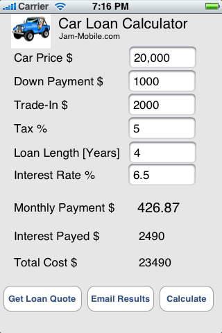Dcu Auto Loan Calculator >> Pnc Financial Institution Auto Loans Greatest Auto Loans