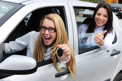 Car or truck Financial loans, Utilized Automobile financing, Very first Technology