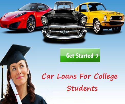 Car or truck Software program, Car Seller Software program Options