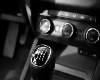 Automaxx, Utilized car dealership within Calgary, ABDOMINAL T2K 4W5