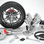 Choose a Inexpensive Vehicle Leasing to maximise Your own Cost savings